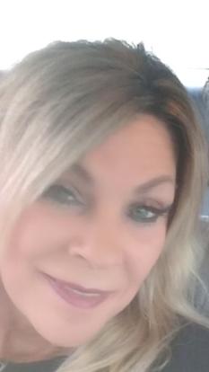 Stephanie Austin agent image