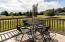 6 Barnyard Drive, North Yarmouth, ME 04097