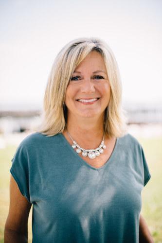 Debbie Kilmartin agent image