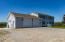 27 Tucci Road, Wales, ME 04280