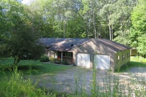 356 Waterford Road, Bridgton, ME 04009