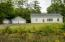 116 E Ridge Road, Sabattus, ME 04280