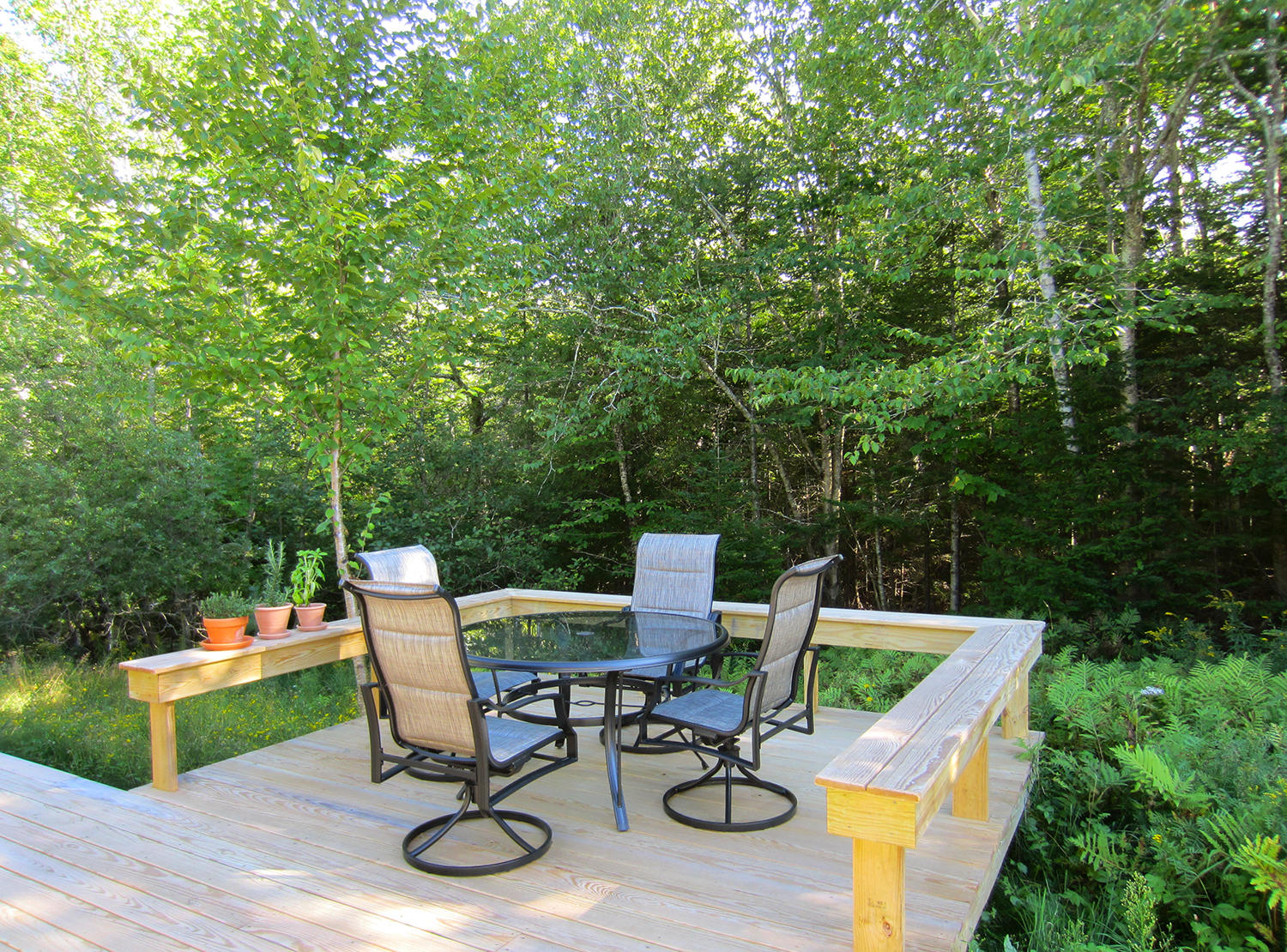 12-Deck Patio-6942