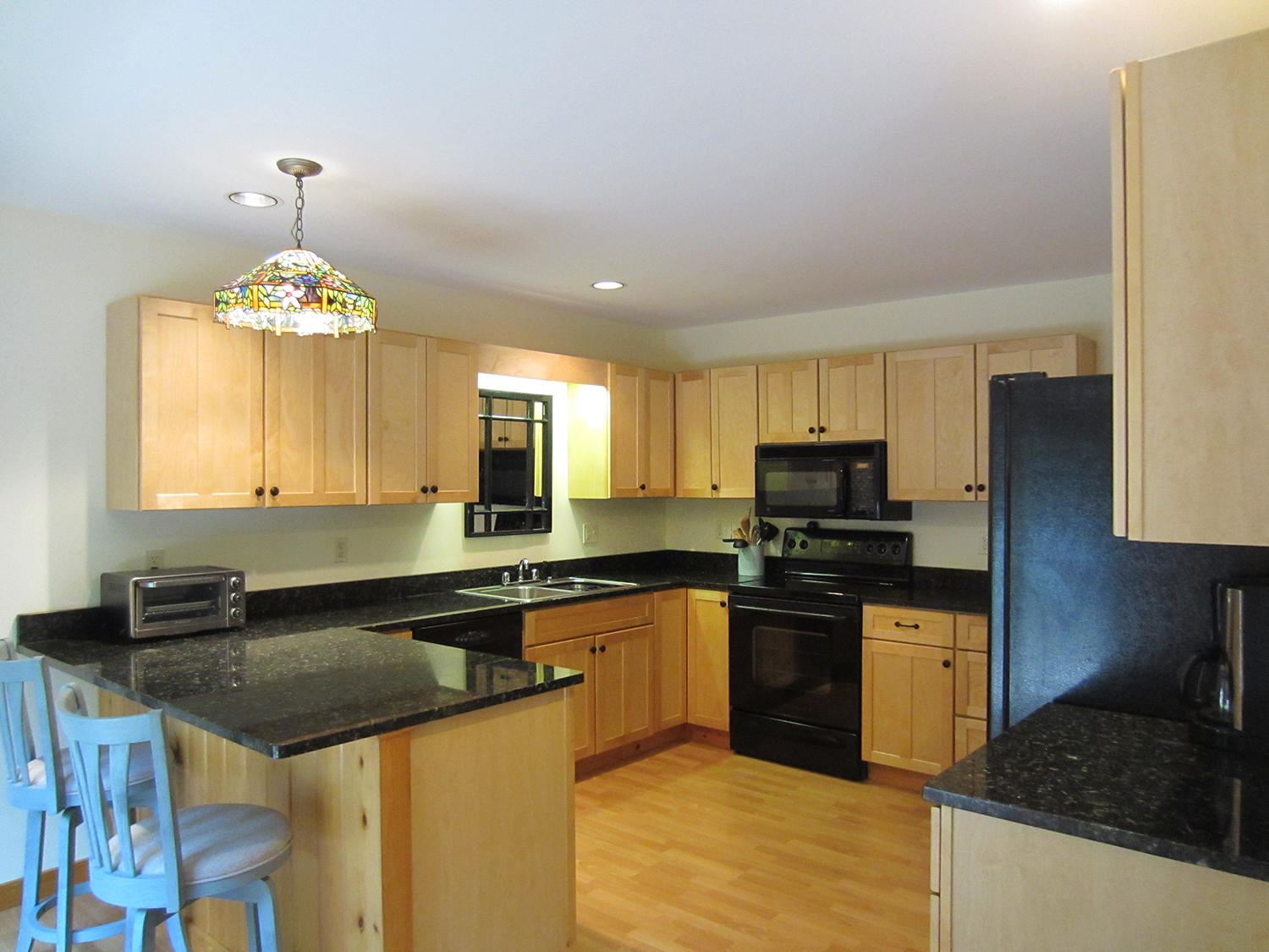 15-Kitchen 6927