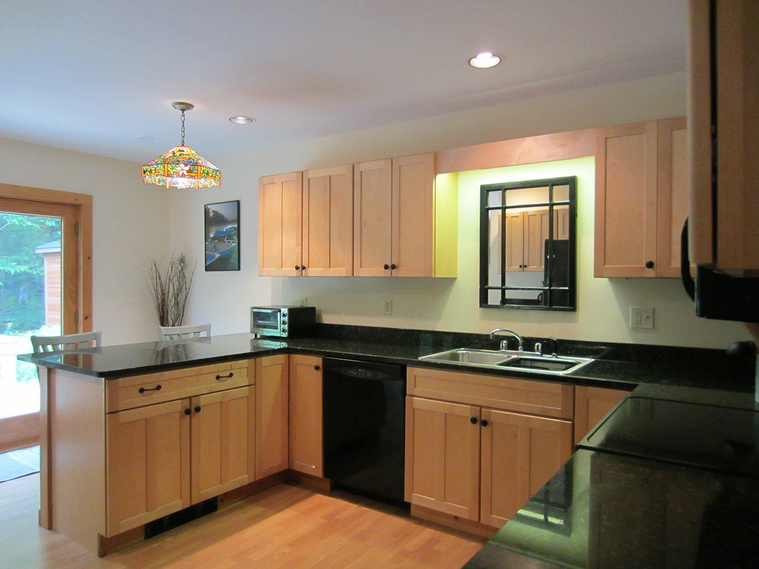 16-Kitchen-6923