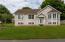 37 Olive Avenue, Lewiston, ME 04240