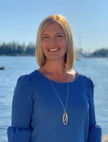 Nicole Richardson agent image