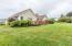 51 Amberley Way, Auburn, ME 04210