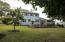 6 Dimsdale Avenue, Lewiston, ME 04240