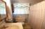 Tub shower unit.
