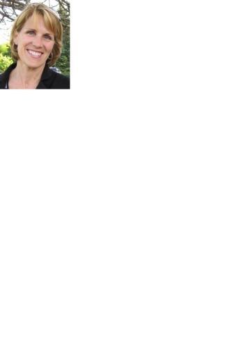 Susan Girouard agent image