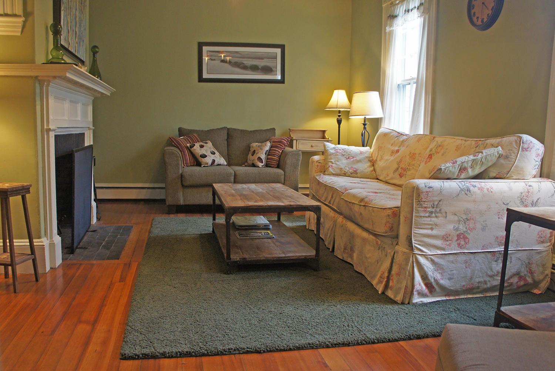 Livingroom3
