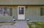 209 Carsley Road, Harrison, ME 04040