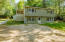 209 Carsley Road, Harrison, ME 04040
