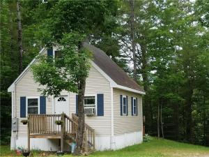 37 Harrison Road, Norway, ME 04268