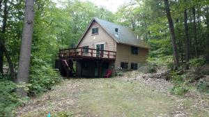 37 S Bay Road, Bridgton, ME 04009