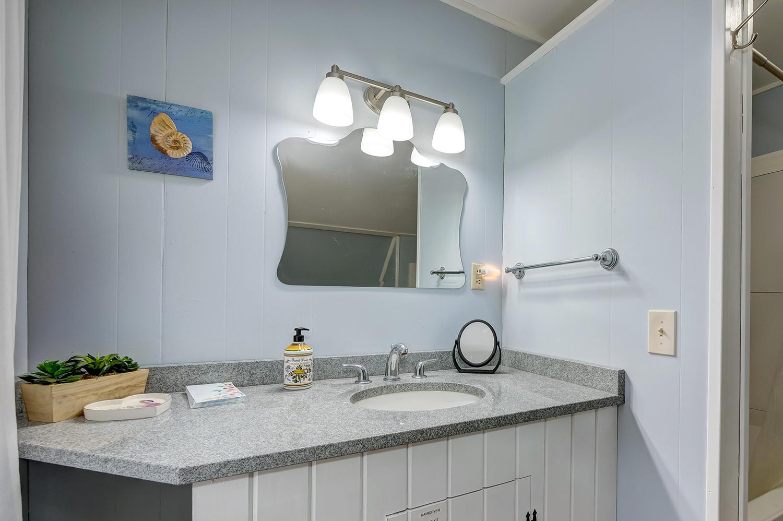 Bernardmainbathroom
