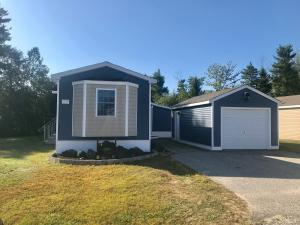 23 Forest Drive, Poland, ME 04274