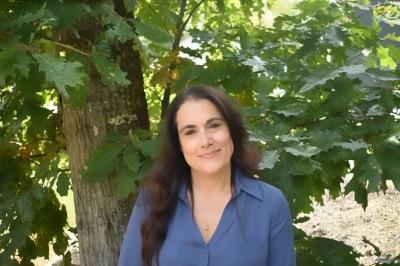 Amy Lavoie agent image