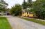 876 Perkins Ridge Road, Auburn, ME 04210