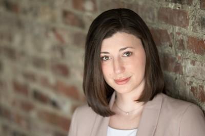 Jessica Wiltbank agent image