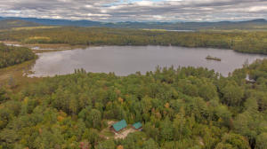 486 Kezar Lake Road, Stow, ME 04037