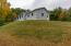 337 Holbrook Road, Auburn, ME 04210