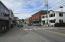 Historic downtown Damariscotta.
