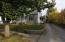 16 Green Street, Lewiston, ME 04240