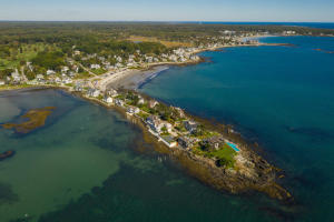 14 & 15 Lords Point Road, Kennebunk, ME 04043