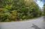 00 Abenaki Road, Bridgton, ME 04009