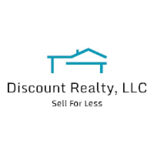 Discount Realty, LLC logo