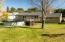 194 Central Avenue, Lewiston, ME 04240