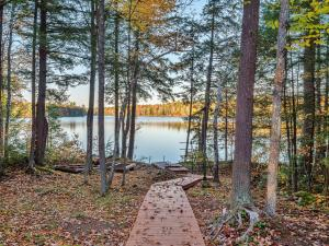 10 Hekawi Trail, Otisfield, ME 04072