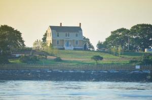 0 House Island, Portland, ME 04101