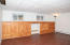 Large Family Room / Multi-purpose Room