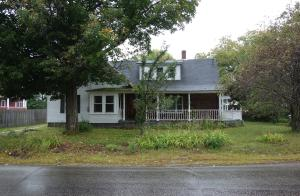 24 Church Street, Livermore Falls, ME 04254