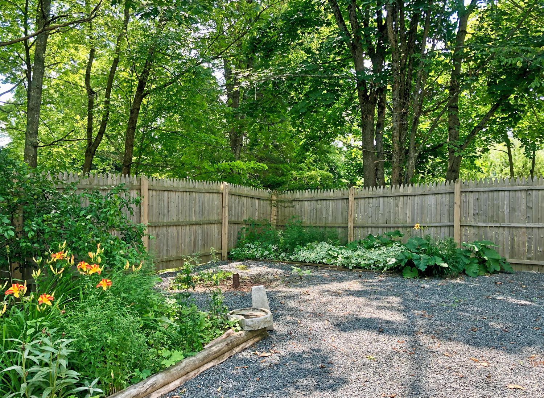 4-Ext. Garden.2160