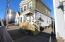 26 Blake Street, Lewiston, ME 04240
