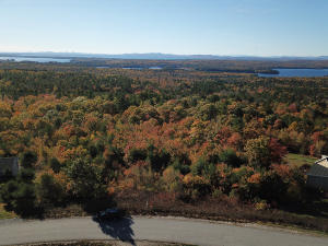 Lot 16 Tarkiln Hill Road, Raymond, ME 04071