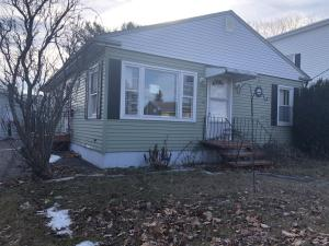 57 Summit Avenue, Lewiston, ME 04240