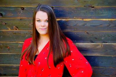 Emmalynne Giguere agent image