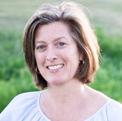 Julie Rosenthal agent image