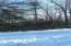 Lake views across the road!