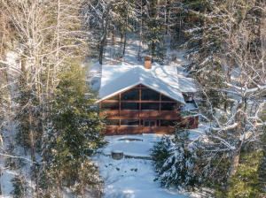28 Sunset Ridge Road, Lovell, ME 04051