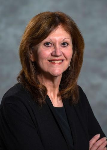Diane Nadeau-Saucier agent image