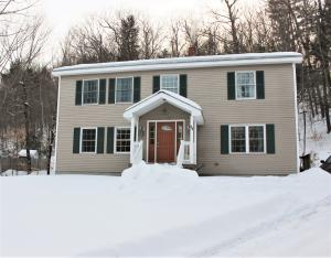 49 Mckenny Drive, New Gloucester, ME 04260