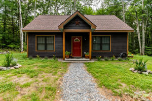 11 Wildmere Acres, Harrison, ME 04040