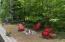 98 Severance Lodge Road, Lovell, ME 04051