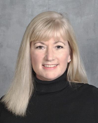 Tina Allen agent image